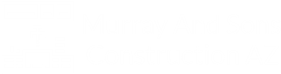 Murray And Sons Construction AZ